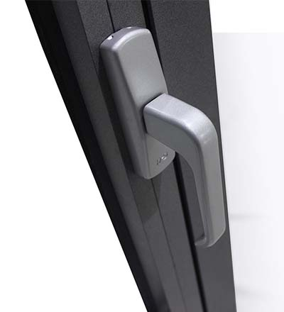 Make Casement Windows Even Safer