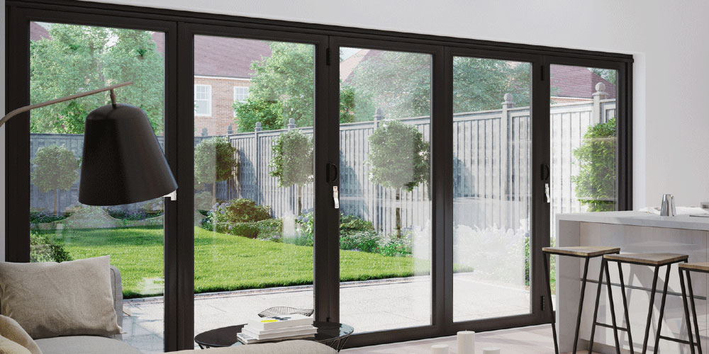 chinese aluminium windows to australian standards